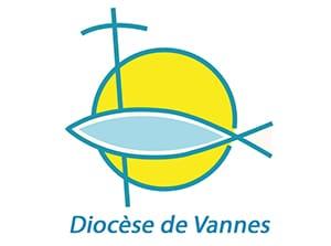 Memento mori a reçu le soutien du Diocèse de Vannes